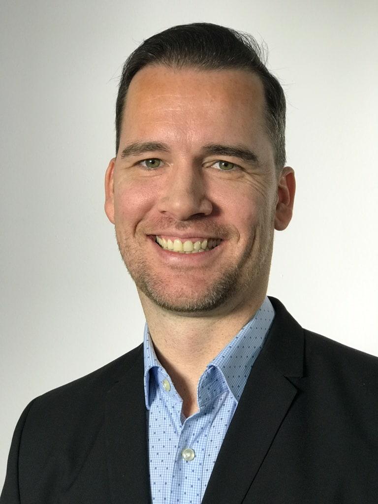 Dennis Hantel